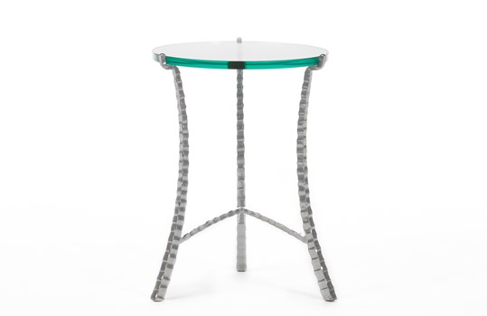 Cascade Drinks Table