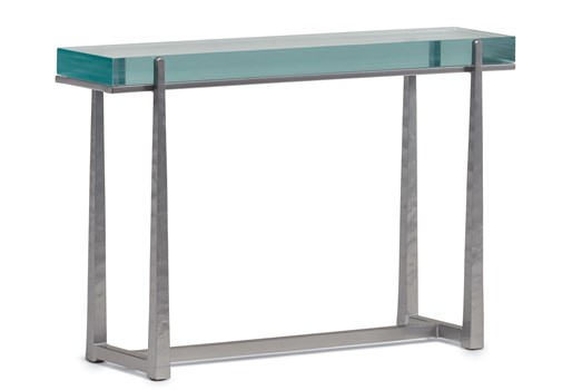 Cooper Chairside Console Table