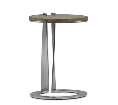 Hinkley Accent Table