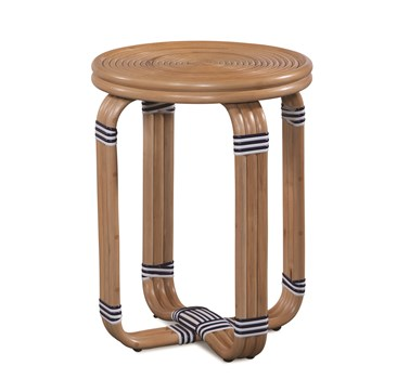 Pebblebrook End Table