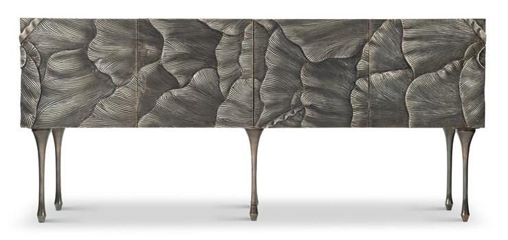 Blume sideboard