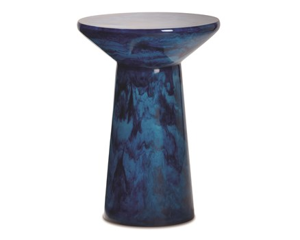Omer Accent Table
