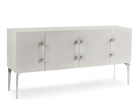 Martino Four Door Sideboard