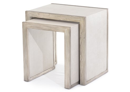 Takely Nesting Tables