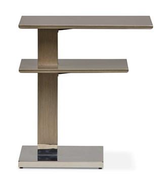 Mira Side Table II