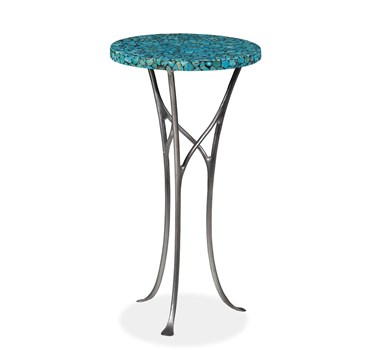 Isidora Spot Table