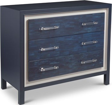 Invicta Hall Chest
