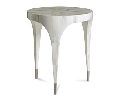 Blake Round Spot Table