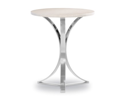 Vance Accent Table