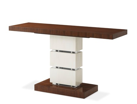 Trio of Textures Console