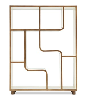 Shift Etagere