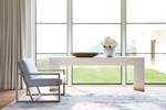 Knoll Console