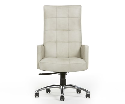 Logic Swivel Chair