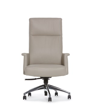 Mentor Swivel Desk Chair