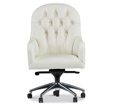 Abe Swivel Tilt Desk Chair