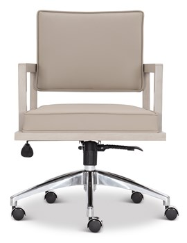 Dixon Desk Chair