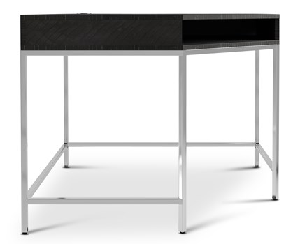 Cornell Corner Desk