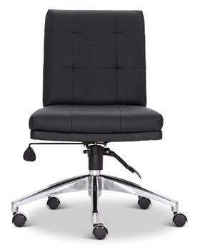 Simpson Desk Chair