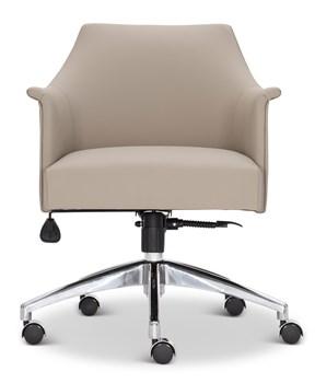 Tamarac Desk Chair