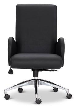 Palais Desk Chair