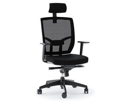 Office Task Chair II