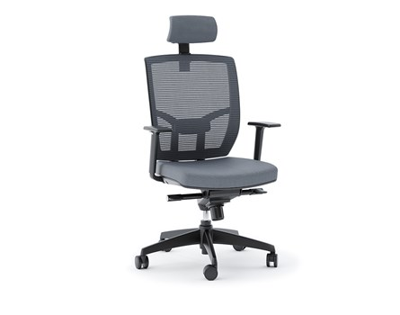 Office Task Chair III