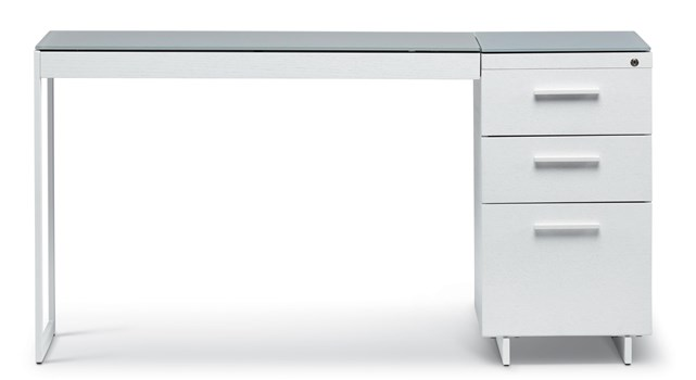 Centro Desk System