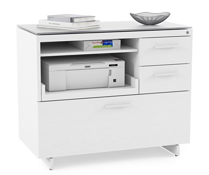 Centro Multi-functional Cabinet