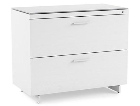 Centro Lateral File Cabinet