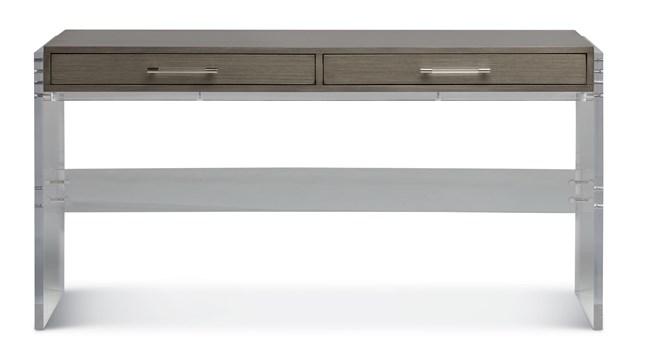 Bristol Desk II