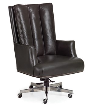 Sammy Swivel Tilt Desk Chair