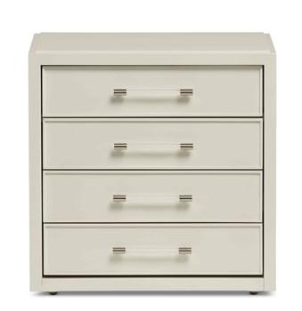 Bax File Cabinet