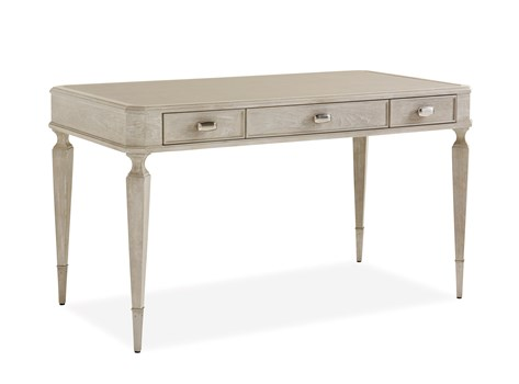 Chloe Writing Desk