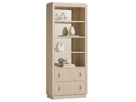 Corsica Bookcase