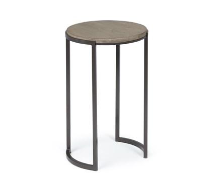 Taylor Drinks Table