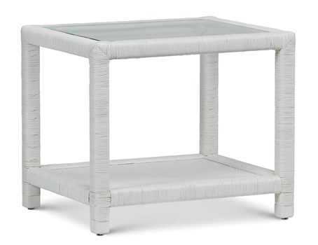 Coral Bay End Table