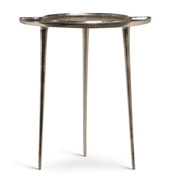 Estelle Cocktail Table