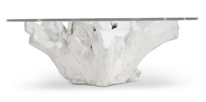 Silvius Cocktail Table