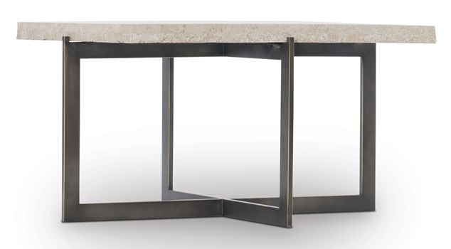 Hathaway Cocktail Table