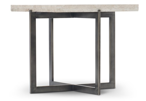 Hathaway Bunching Cocktail Table