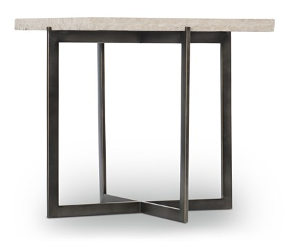 Hathaway End Table Top