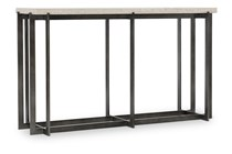 Hathaway Console Table