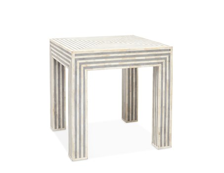 Malena End Table