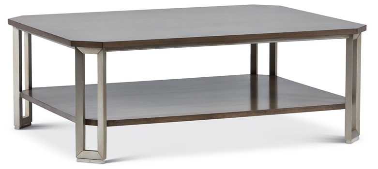 Tate Cocktail Table