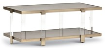 Rhodes Rectangular Cocktail Table