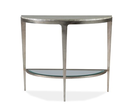 Console Tables Furniture Store Shop Furniture Shop Home