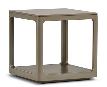 Coulson Side Table