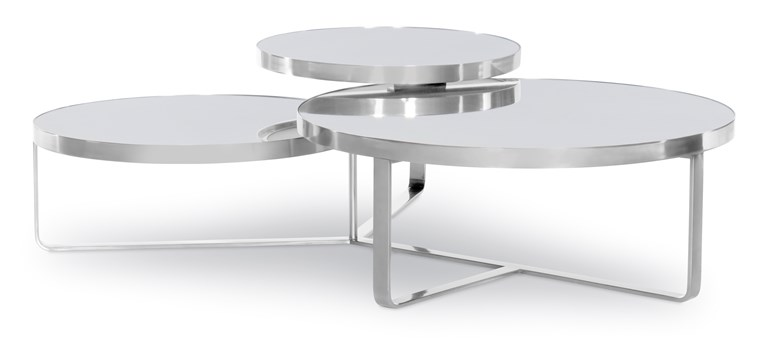 Everett Cocktail Table