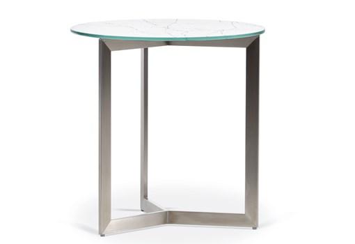 Drei End Table