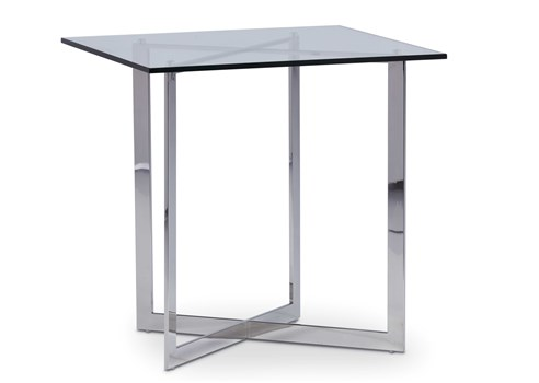 Eric End Table